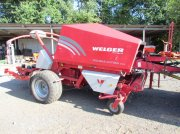 Welger Double Action 235 Press-/Wickelkombination