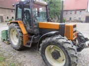 Renault R 7832 A-S Tractor