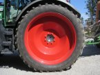 Pflegerad des Typs Fendt Grasdorf Alliance 320/90R50+Taurus270/95R36 in Langerringen