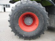 Good Year 900/60 R32 set complect de roţi