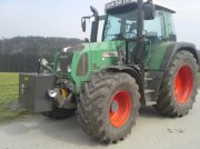 Eberl 530kg Greutate frontala