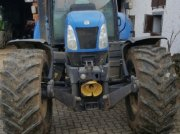 New Holland T 6080 Tractor