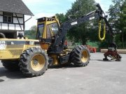 CAT 570 recoltator complect