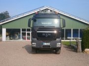 MAN TGS 41.480 Camion