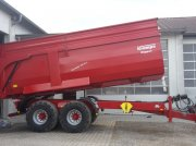 Krampe Big Body 640 Eco Dumper