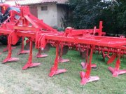 Moschner  Cultivator