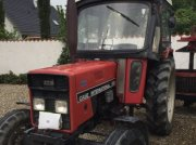 Case IH 633 S Tractor